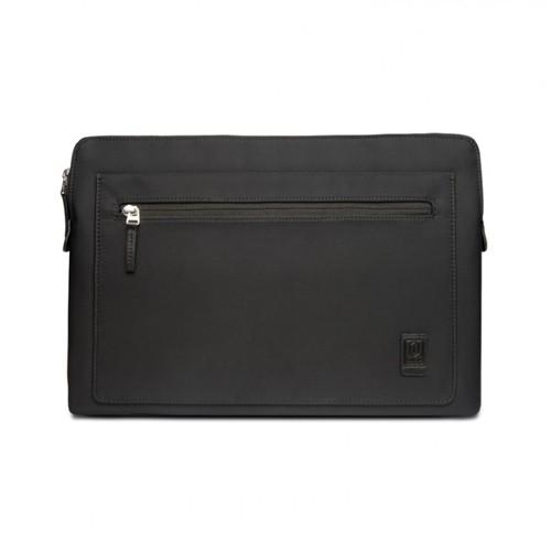 Gearmax Wiwu Premium Portable Bag for Laptop 13 Inch ROFI-1708MB13B - Black