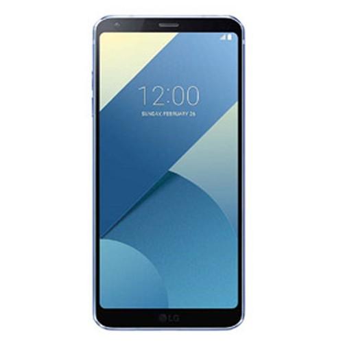 LG G6 - Marine Blue