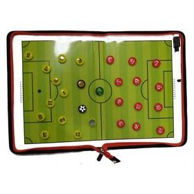 Professional Coach Soccer B