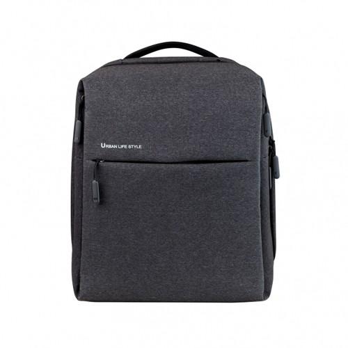 Xiaomi Mi Backpack Urban Life Style - Dark Gray