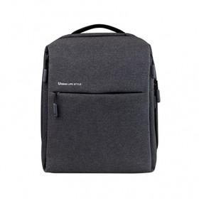 Xiaomi Mi Backpack Urban Li