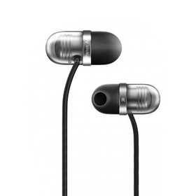 Xiaomi In-Ear Headphone Pis