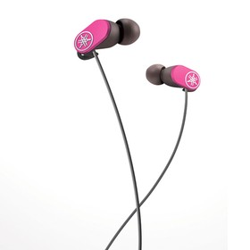 Yamaha In-Ear Headphone EPH