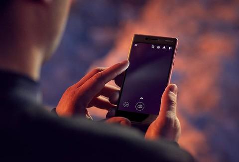Nokia 5 - Black