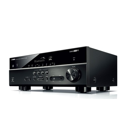 Yamaha AV Receivers RXV-483