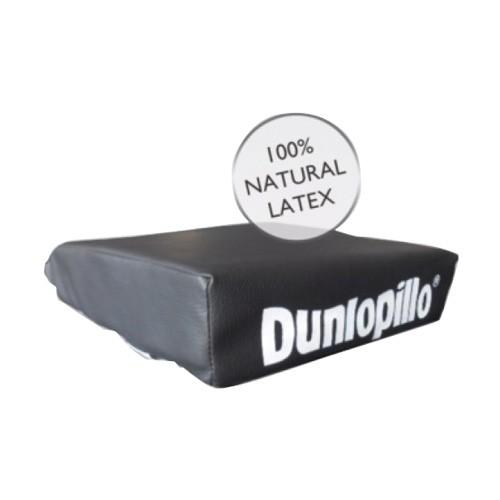 Dunlopillo Motorcycle Sitting Cushion