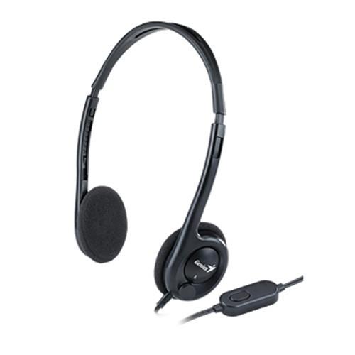 Genius PC Headset HS-M200C