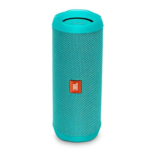 JBL Bluetooth Speaker Flip 4 - Teal