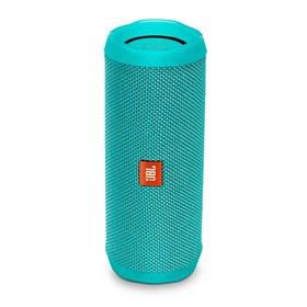 JBL Bluetooth Speaker Flip