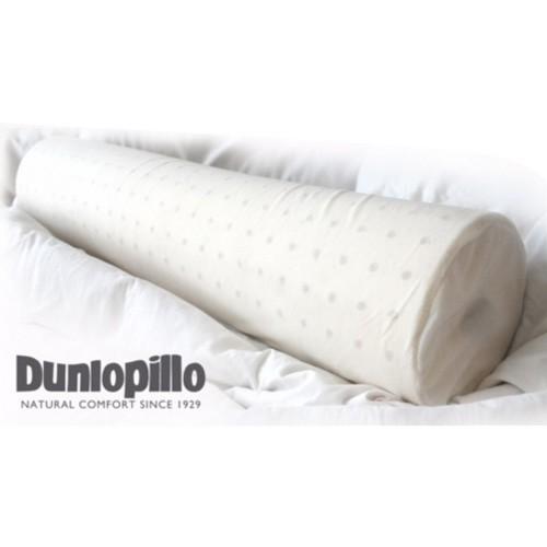 Dunlopillo Latex Bolster