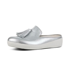 Fitflop Superskate Slip-On,