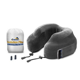 Cabeau Evolution Pillow, Sl