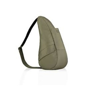 Healthy Back Bag Microfibre