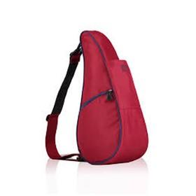 Healthy Back Bag Hbbg-Us-Re