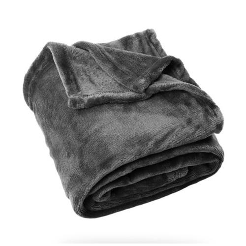 Cabeau Fold N Go, Charcoal