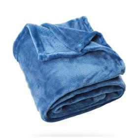 Cabeau Fold N Go, Royal Blu