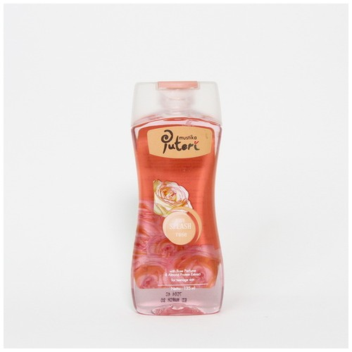 BODY S MAWAR KB 135 ML