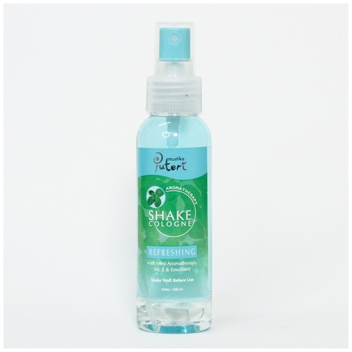 SHAKE C.REFRESING NEW   100 ML