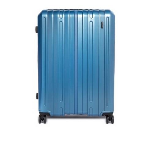 World Traveller Toronto, Silver Blue, 71cm, Lug