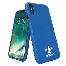 Adidas Basic Logo Case for