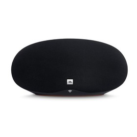 JBL Wireless Speaker with C