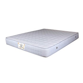 The Luxe Mattress Reveire Y