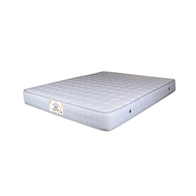 The Luxe Mattress Reveire N