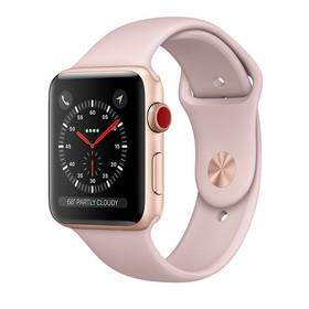 Apple Watch Series 3 GPS 42