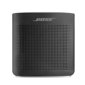Bose SoundLink Color II Blu