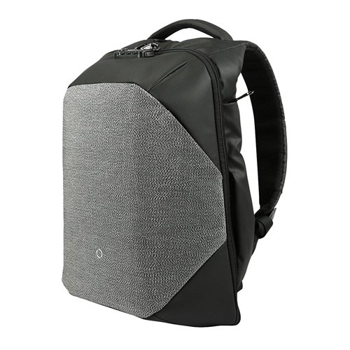 Korin Click Pack Pro Anti-theft BackPack