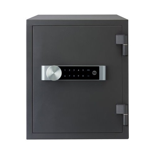 Yale Fire Safes Box YFM/420/FG2