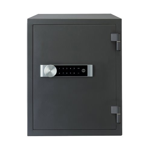 Yale Fire Safes Box YFM/520/FG2