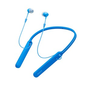 Sony Wireless In-ear Headph