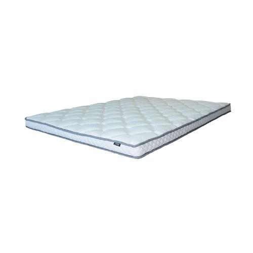 Zees Topper Latex 8.5cm - 100 x 200 cm