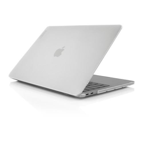 INCIPIO Feather MacBook Pro 13