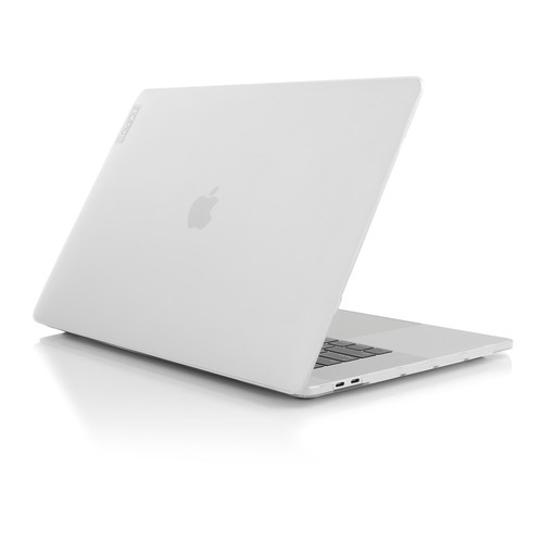 INCIPIO Feather MacBook Pro 15