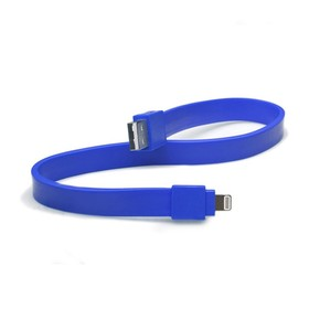 TYLT Syncable Lightning Con