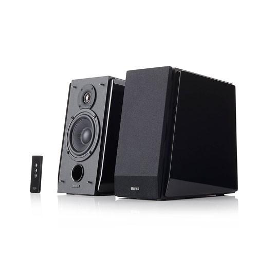Edifier Sound Speaker R1800TIII