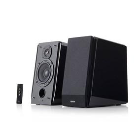 Edifier Sound Speaker R1800