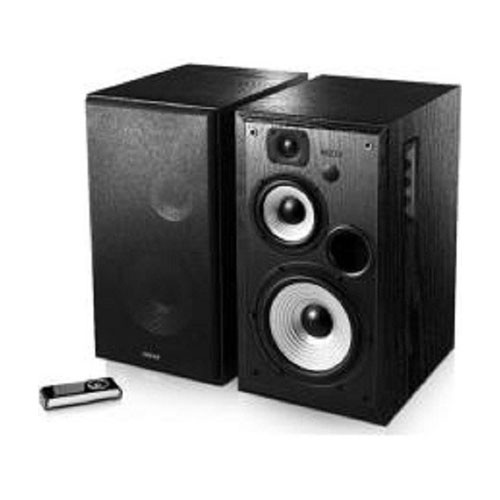 Edifier Studio Speaker R2800