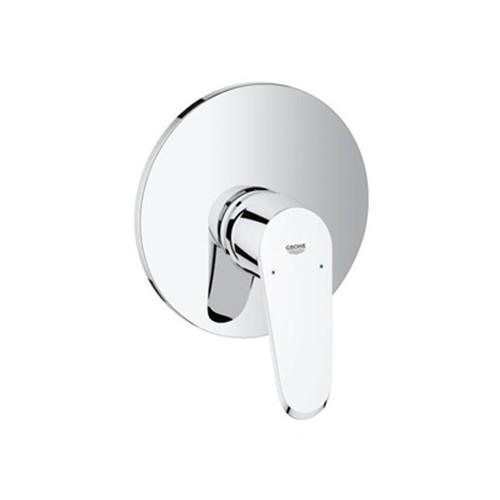 Grohe Eurodisc Cosmopolitan OHM trimset shower
