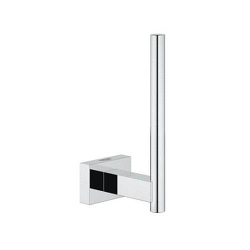 Grohe Essentials Cube Spare Paper Holder