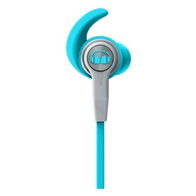 Monster iSport in-Ear Compe
