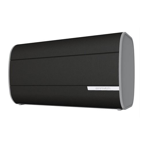 Braven 2300 Premium Home Series Bluetooth Speaker - Graphite