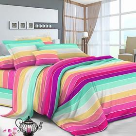 Graphix Quanika Bed Cover S