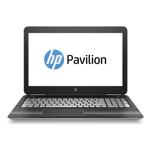 HP Pavilion Notebook - 15-bc028TX