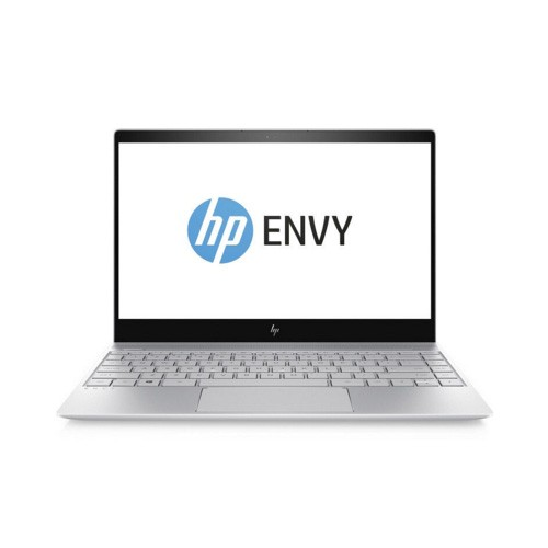 HP Envy Notebook 13-ad001TX