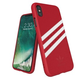 Adidas Suede Moulded Case f