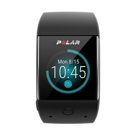 Polar Sport Smartwatch M600