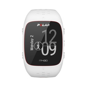 Polar Running Watch M430 -